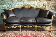 古典家具与沙发图片(15张)