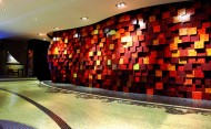 JNJ上海展厅图片(8张)