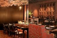芝加哥柏悦酒店-Sunda餐厅图片(6张)