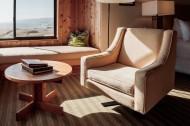 舒适的单人沙发椅图片(11张)