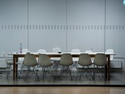 会议室高清图片(11张)