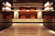 日内瓦洲际-季裕堂作品图片(14张)