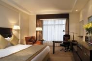 深圳香格里拉大酒店客房图片(3张)