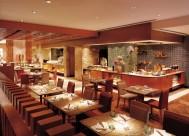 中山香格里拉酒店餐厅图片(7张)