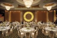 常州富都盛贸饭店宴会厅图片(2张)