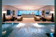 迪拜香格里拉大酒店图片(29张)