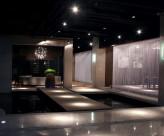 正荣大湖之都样板房设计图片(12张)