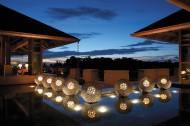 菲律宾香格里拉长滩岛度假村外观大堂图片(9张)
