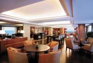 香格里拉麦丹岛度假酒店餐厅图片(8张)