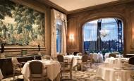 法国克莱耶尔酒店图片(8张)
