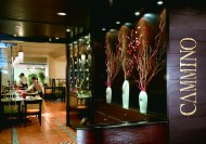 香港怡东酒店图片(26张)