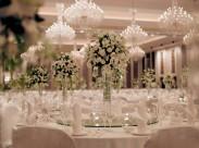 桂林香格里拉大酒店图片(21张)