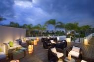 墨西哥里维拉玛雅文华东方酒店图片(28张)