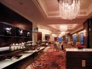 广州香格里拉大酒店餐厅图片(7张)