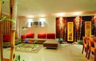 海利华宫室内设计图片(6张)