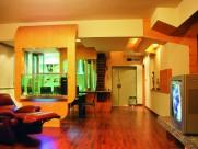彩甸公寓样板间设计图片(8张)