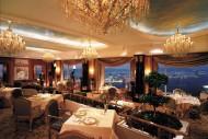 港岛香格里拉大酒店图片(46张)
