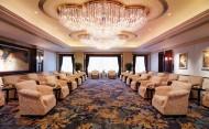 广州香格里拉大酒店会议厅图片(12张)