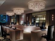 槟城香格里拉度假酒店会议厅图片(2张)