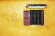 特色的窗户图片(15张)
