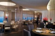 台南香格里拉大酒店餐厅图片(9张)