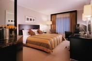 迪拜香格里拉酒店图片(16张)
