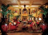 美国科莱拉奈夏威夷四季酒店图片(15张)
