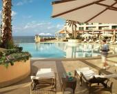 亚历山德里亚四季酒店图片(24张)