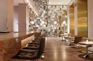 美国绍斯盖特特色餐厅图片(9张)