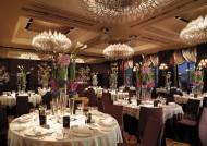东京香格里拉大酒店宴会厅图片(2张)
