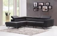 时尚舒适的客厅沙发图片(10张)