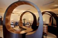 月中餐厅-室内装潢图片(9张)