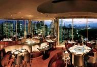 日本东京半岛酒店图片(17张)