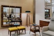 意大利品牌家具的图片(12张)