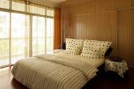 香江明珠样板房设计图片(11张)