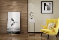 现代简洁家居装修图片(8张)
