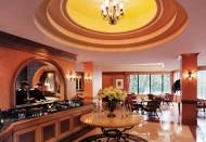 杭州香格里拉饭店餐厅图片(7张)