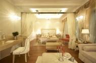 重庆阿卡迪亚室内装修高清照片图片(72张)