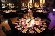 凯恩斯香格里拉大酒店宴会厅图片(4张)