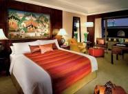 曼谷四季酒店图片(17张)