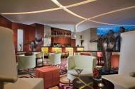 中国佛山恒安瑞士酒店图片(13张)
