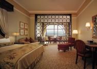 杭州香格里拉饭店客房图片(12张)