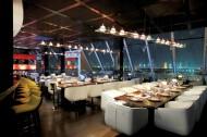 新中式装修-ASIANA餐厅图片(3张)