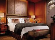 杭州西子湖四季酒店装潢图片(29张)