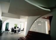 简艺办公室图片(13张)