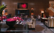 波士顿文华东方酒店图片(32张)