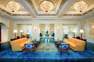百慕大度假酒店图片(20张)