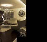 张建恒室内设计案例作品图片(16张)