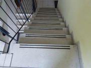 整洁的楼梯图片(15张)
