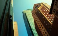 城市街拍图片(24张)